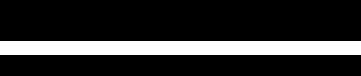 枚方市の鍵屋の施工実績